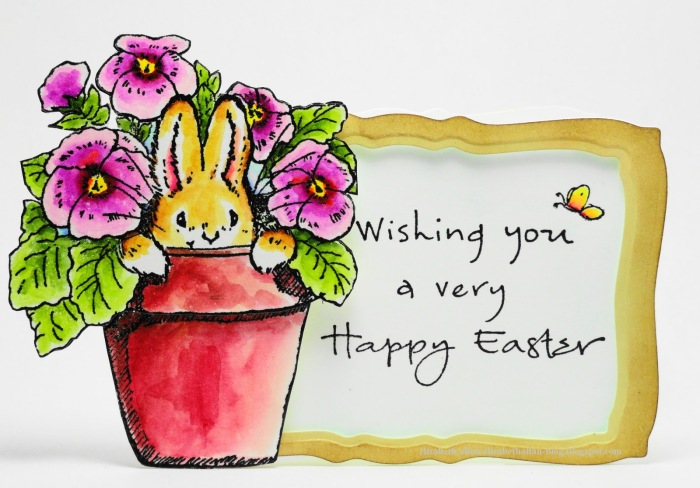 Happy-Easter-day-Backgrounds-16