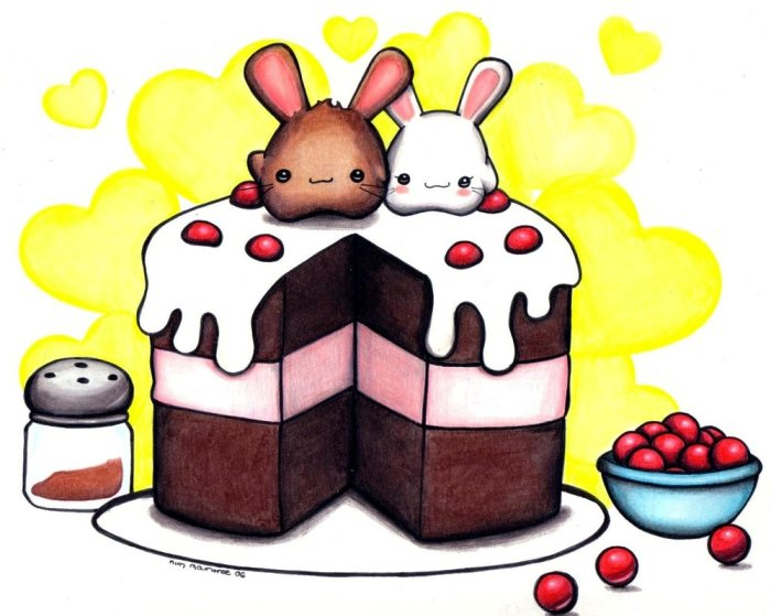 cake_bunnies_by_oborochann