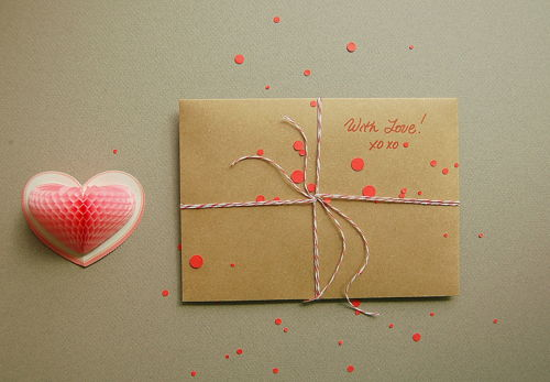 lam-thiep-valentine-trai-tim-trong-lo-thuy-tinh_4