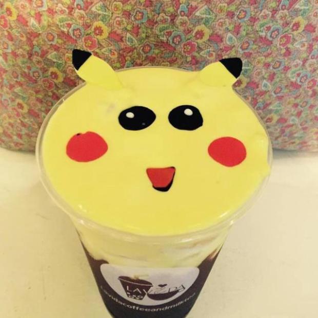 tra-sua-pikachu-photo-byatton-dang-1471840089-420997-1471840089