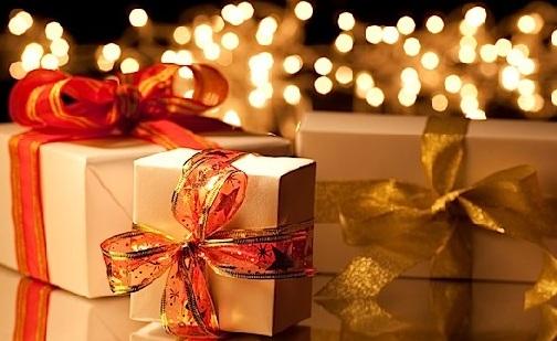 christmas-gifts-cyhorsf9