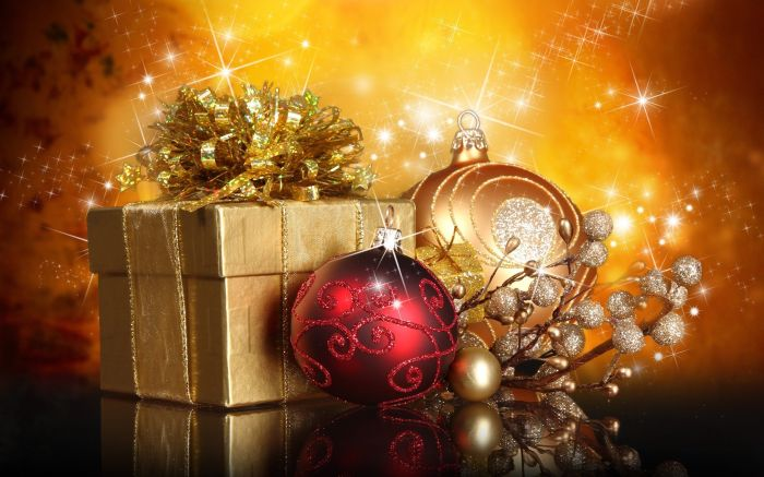 gifts_for_the_new_year